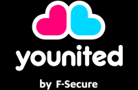 Announcing younited for Jolla