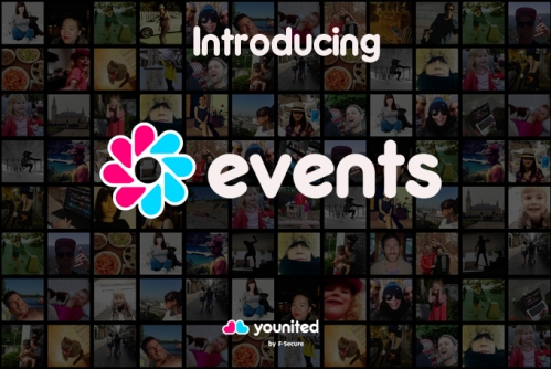 eventsgfeature