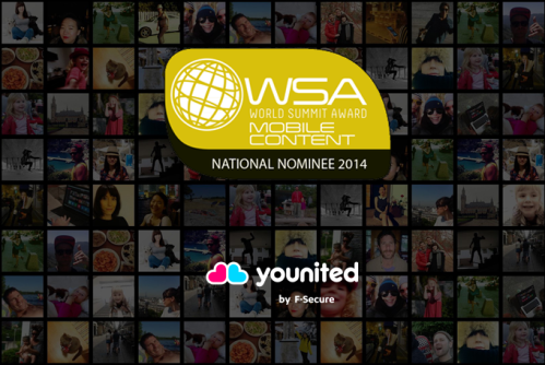 wsa_blog_Cover