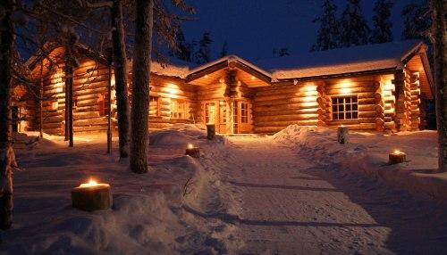 cottage_banner