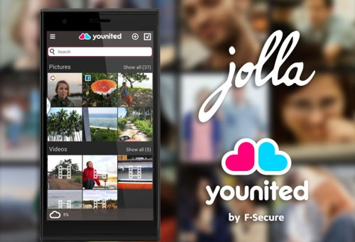 jolla_younited_banner_oct2014